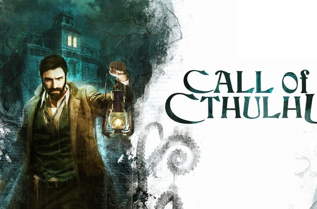 Call of Cthulhu: The Official Video Game for macOS