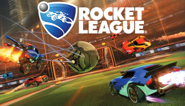 Rocket League MacBook OS X Version