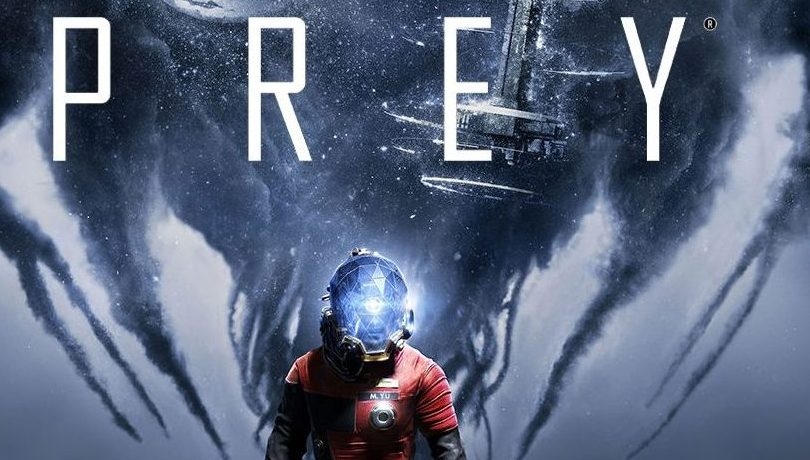 Prey MacBook OS X Version