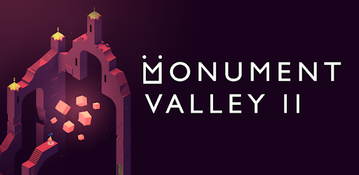 Monument Valley 2 MacBook Version