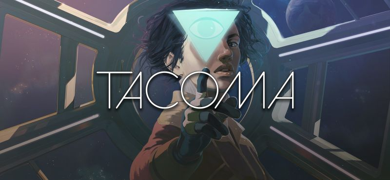 Tacoma MacBook OS X Version