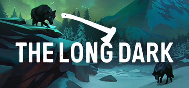 The Long Dark MacBook Version