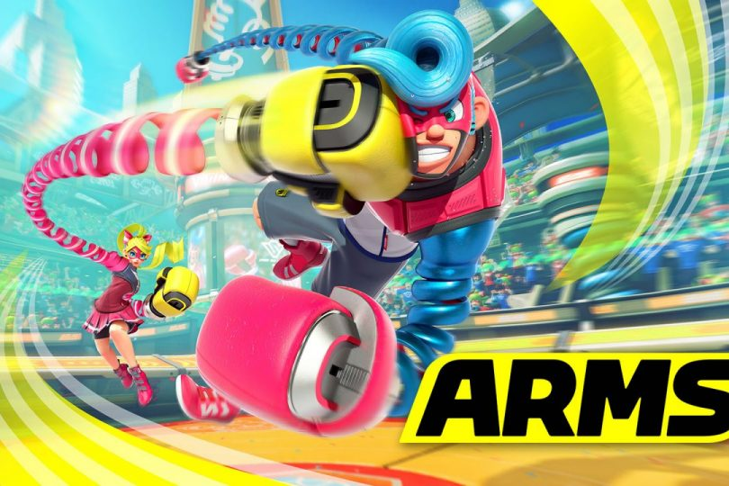 Arms MacBook Version