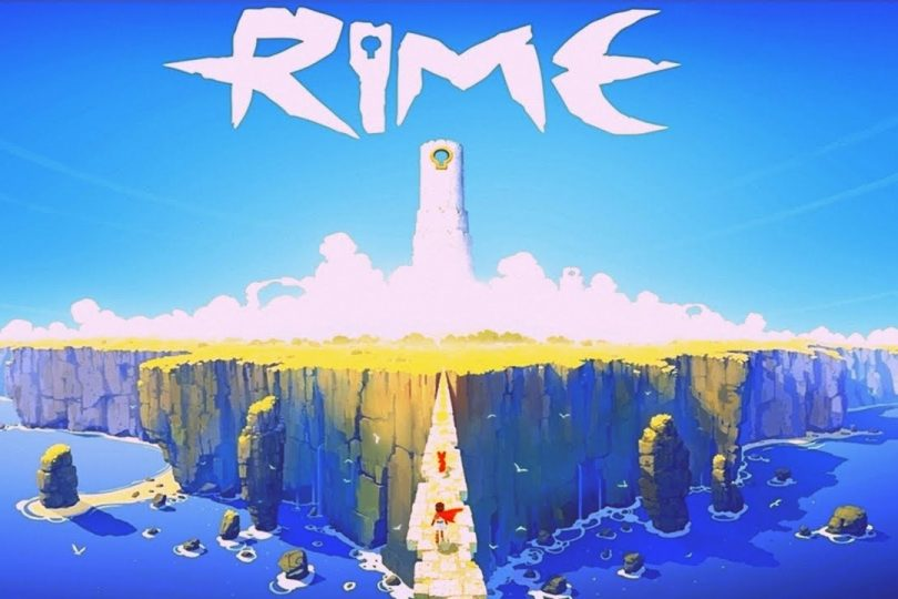 Rime for MacBook