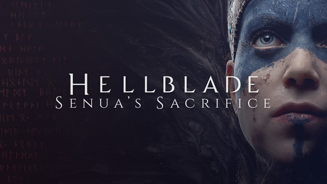 Hellblade: Senua's Sacrifice for macOS