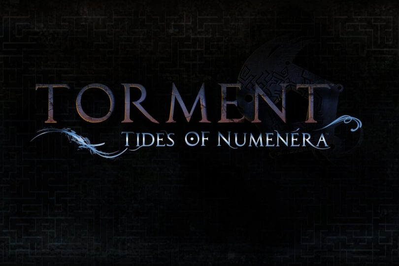 Torment: Tides of Numenera for macOS