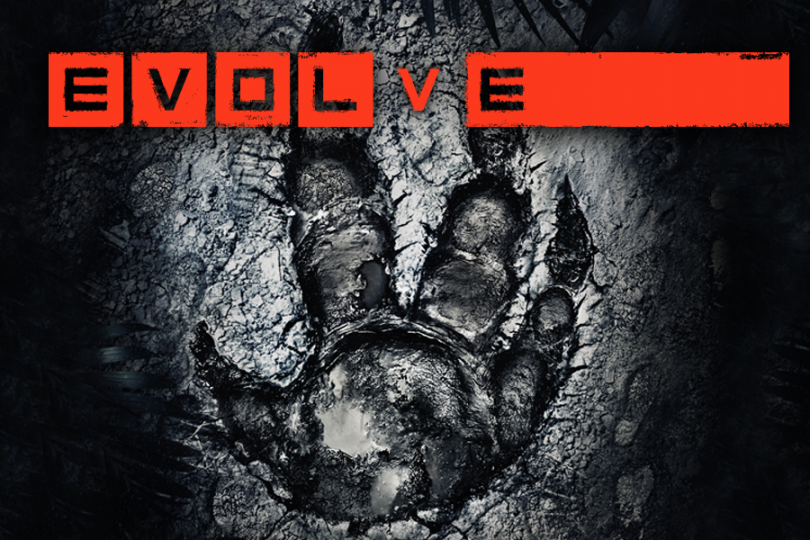 Evolve MacBook OS X Version