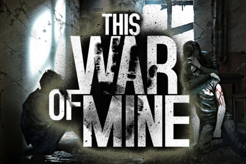 This War of Mine for macOS