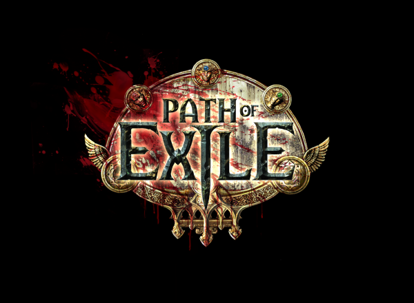 Path of Exile MacBook Version