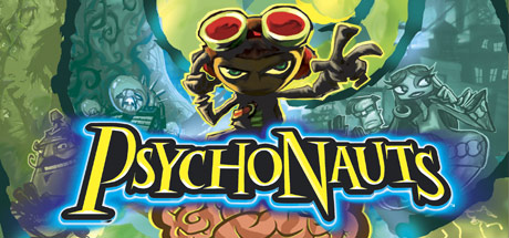 Psychonauts for macOS
