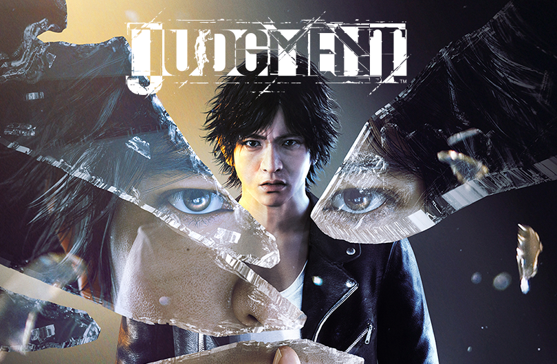 Judgment MacBook OS X Version