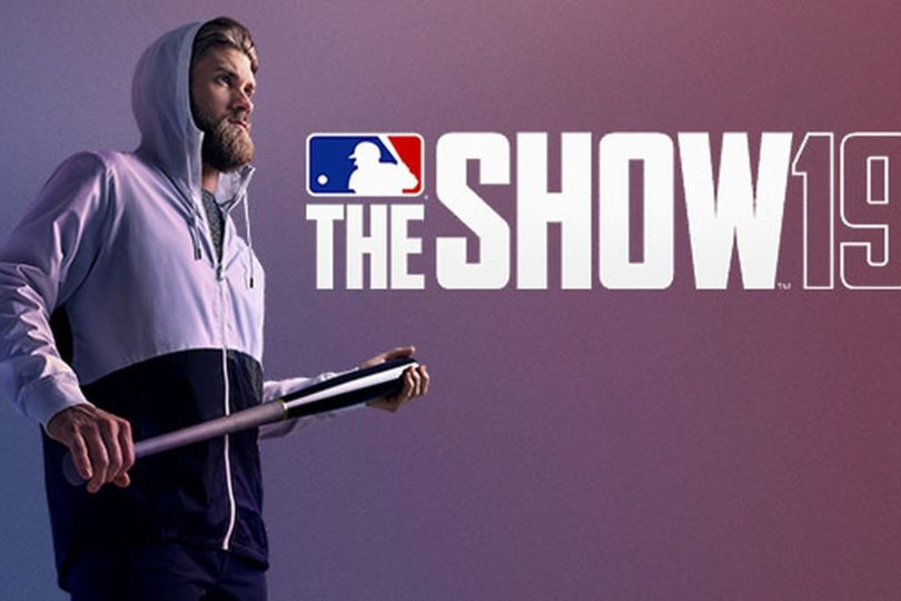 MLB The Show 19 for macOS