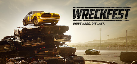 Wreckfest for macOS