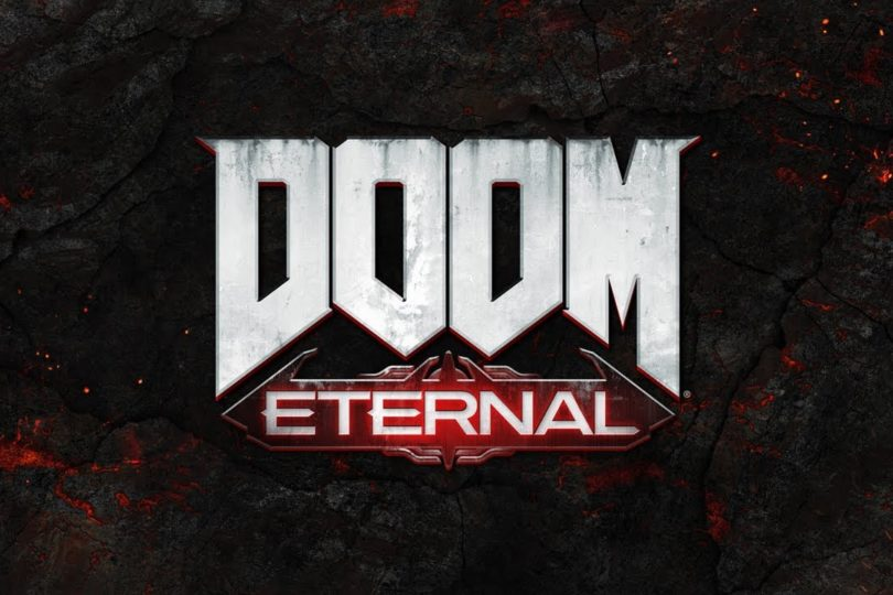 Doom Eternal for macOS