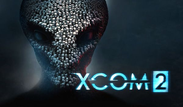 XCOM 2 MacBook Version