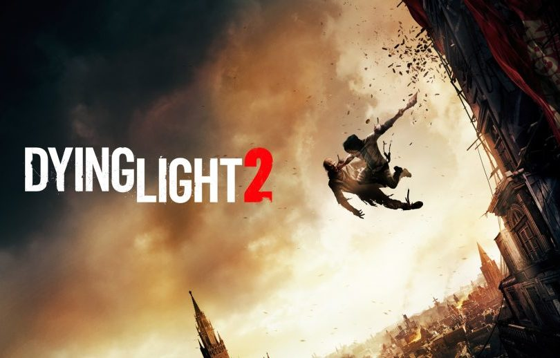Dying Light 2 for MacBook