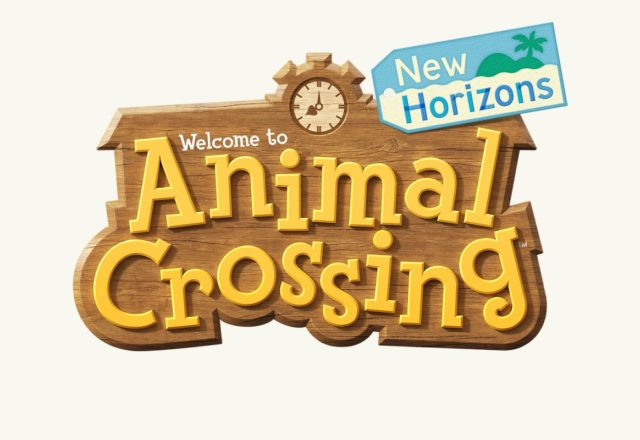 Animal Crossing: New Horizons for macOS