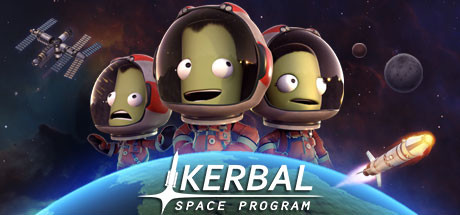 Kerbal Space Program for MacBook