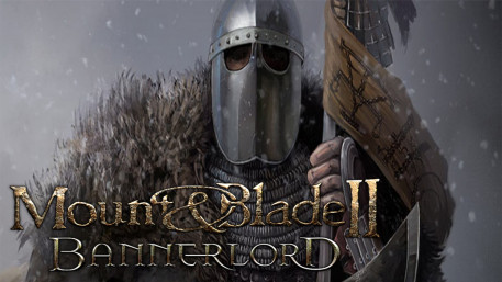 Mount & Blade II: Bannerlord for macOS