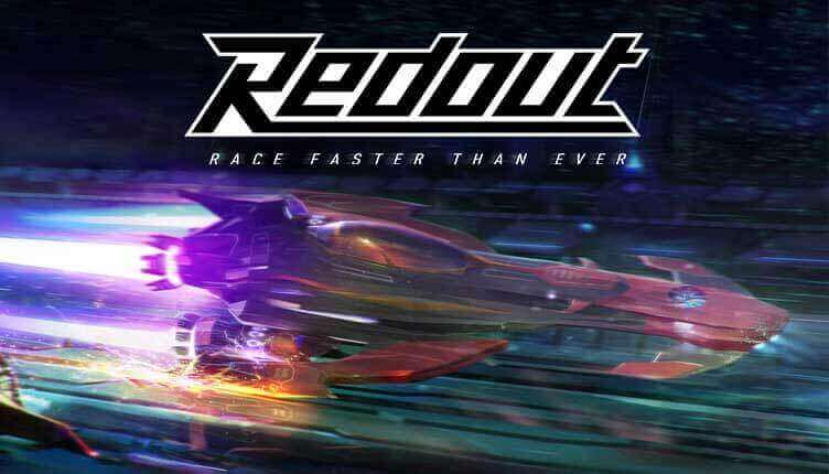 Redout MacBook OS X Version