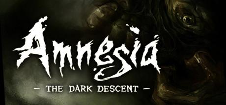 Amnesia: The Dark Descent for MacBook