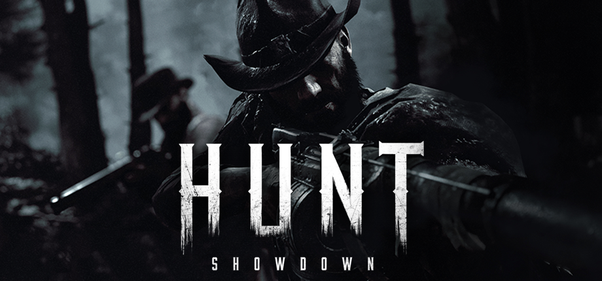 Hunt: Showdown MacBook Version
