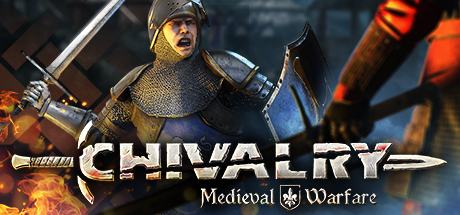 Chivalry: Medieval Warfare for MacBook