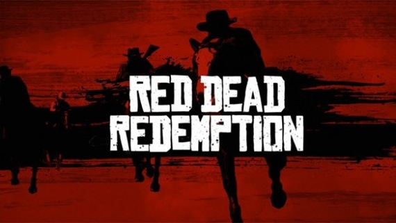 Red Dead Redemption for macOS