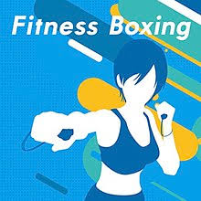 Fitness Boxing for macOS
